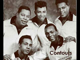 Dennis Edwards (center top row)